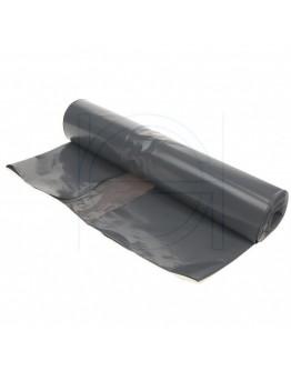 Bin bags Grey 60x80cm T50 - 400 pcs