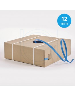 PP Strapping blue12/55 Dispenser Box