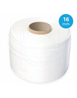 Balenpersband 50P, 16mm/340m