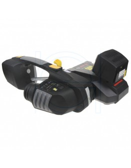 Zapak ZP97 strapper