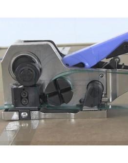 Handstrapper Orgapack OR4000 13mm
