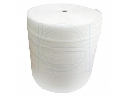 Foam film roll 150cm x 500m Protective materials