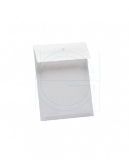Air bubble envelopes 11/A 100x165mm, box 200pcs
