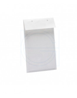 Air bubble envelopes 12/A 120x215mm, box 200pcs
