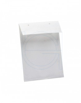 Air bubble envelopes 11/A 150X215mm, box 100pcs