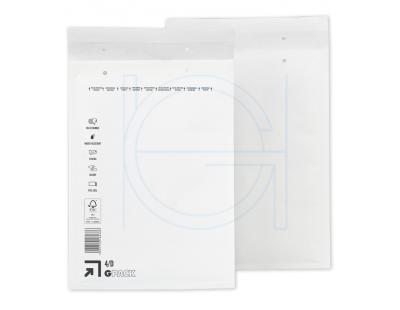 Air bubble envelopes 14/D 180x265mm, box 100pcs Protective materials