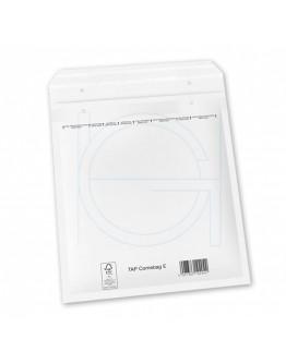 Air bubble envelopes 5/D 220x265mm, box 100pcs