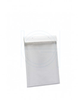 Air bubble envelopes 17/G, 230x340mm, box 100pcs