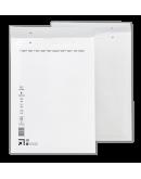Air bubble envelopes 17/G, 230x340mm, box 100pcs Protective materials