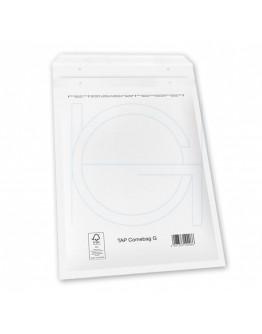 Air bubble envelopes 7/G, 230x340mm, box 100pcs