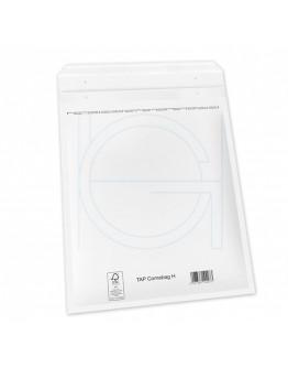 Air bubble envelopes 8/H 270x360mm, Box 100pcs