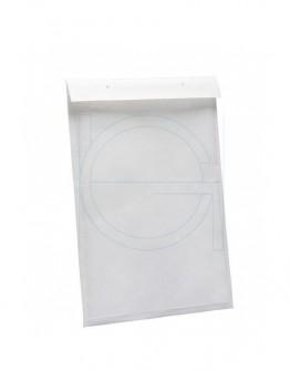 Air bubble envelopes 9/I 300x445mm, box 100pcs