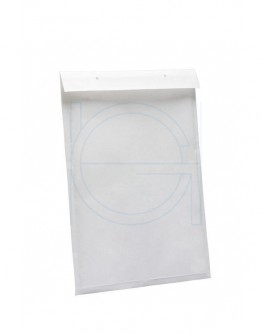 Air bubble envelopes 19/I 300x445mm, box 50pcs