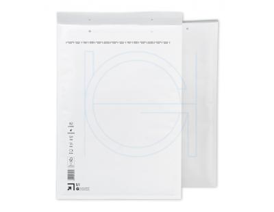 Air bubble envelopes 19/I 300x445mm, box 50pcs Protective materials