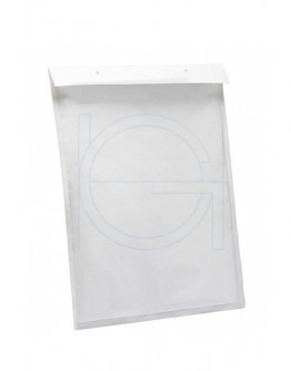 Air bubble envelopes 20/K 350x470mm, Box 100pcs