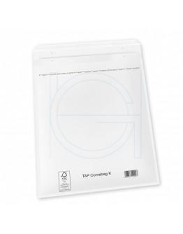 Air bubble envelopes 10/K 350x470mm, Box 100pcs