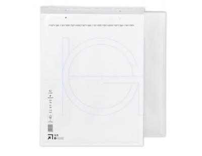 Air bubble envelopes 20/K 350x470mm, Box 50pcs Protective materials