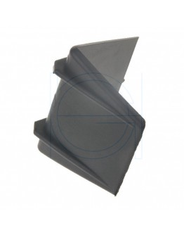 Plastic protection corners 45/30 Standard 1700pcs