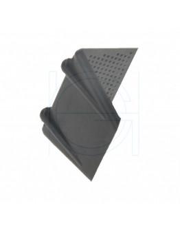Plastic protection corners 35/24 FIXCORNER 2000pcs