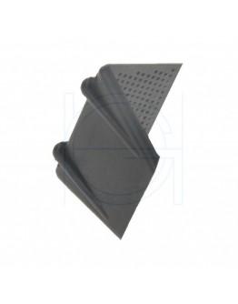 Beschermhoek Fixcorner 35/24mm 2000st.