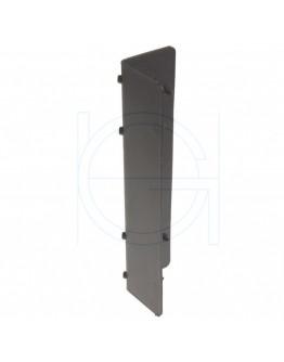 Plastic protection corners 147/35 MP 600pcs