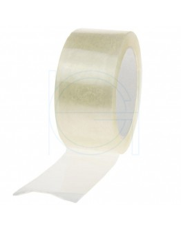 PP acrylic tape 48mm/66m Low-noise Standard Plus
