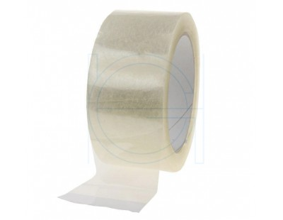 PP acrylic tape 48mm/66m High Tack Low-noise Tape