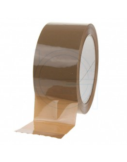 PP acryl tape 48/66 High Tack Low-noise