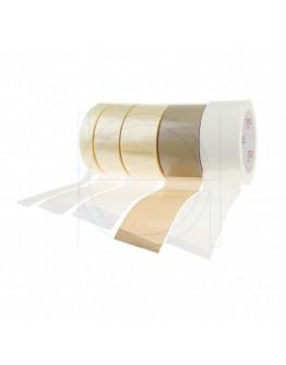 PVC tape 48/66 white low noise