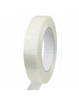 Filament tape 19mm/50m LV