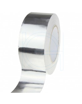 Aluminium tape 50mm/50m