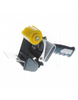 Handdozensluiter Twincore 50mm