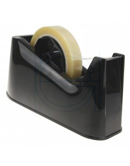 Table tape dispenser N-1900