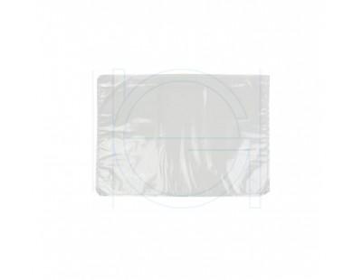Packing list envelopes neutral A6 165x122mm 1.000 pcs Labels