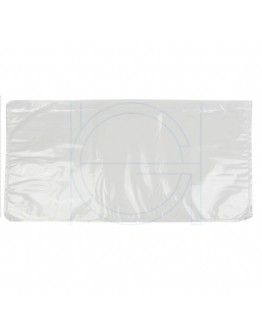 Packing list envelopes blank A4 225x122mm 1.000 pcs