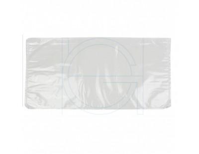 Packing list envelopes blank A4 225x122mm 1.000 pcs Labels