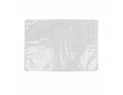 Documenthoezen blanco C5 Labels
