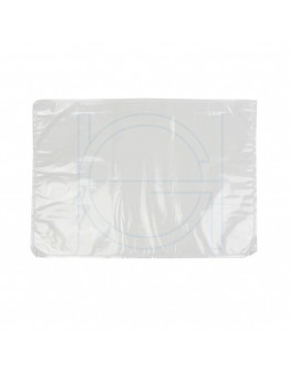 Paklijstenvelop Blanco A5 225x165mm 1.000 Stuks