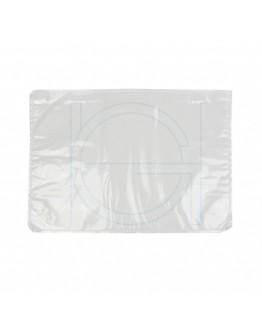 Documenthoezen Blanco A5 225x165mm 1.000 Stuks