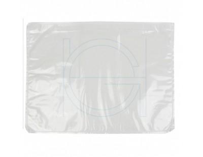 Packing list envelopes blank A4 322x225mm 500 stuks Labels
