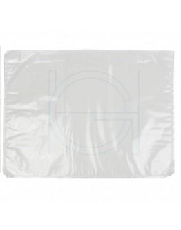 Paklijstenvelop blanco A4 322x225mm 500 stuks