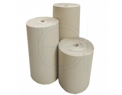 Currugated cardboard roll 75cm/70m Cardboars, Boxes & Paper