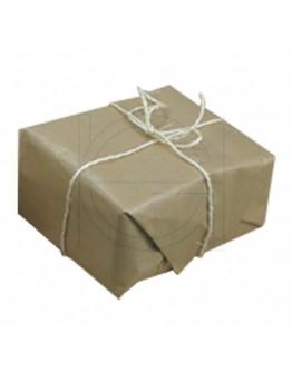 Natronkraft pakpapier 50cm /285m