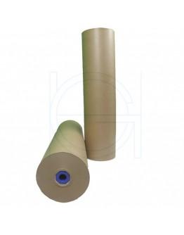 Natronkraft pakpapier 100cm /285m