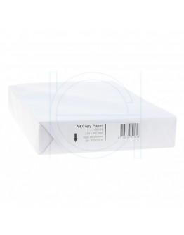 Copy printer paper A4 80g/m2