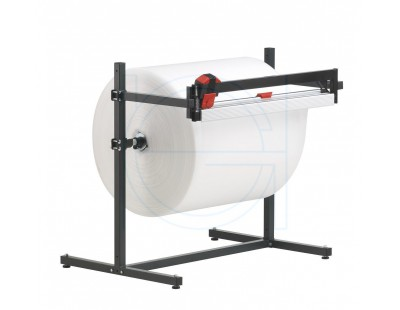 Afsnij unit 100 cm Cutting Systems