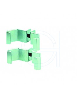 Attachment brackets H+R STANDARD