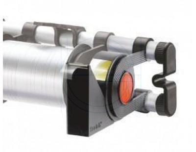 Vario Scotch tape dispenser Paper cutting equipment