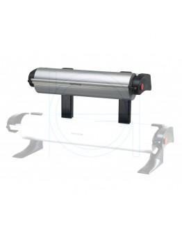 VARIO attachment 40 cm