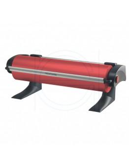 VARIO tafelmodel 75 cm